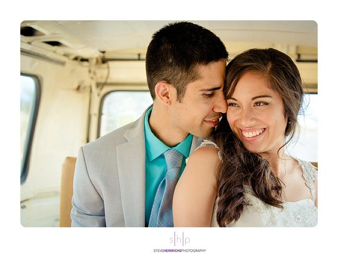 wedding photography in bend oregon