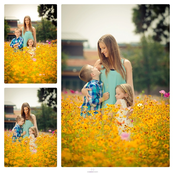 Oregon family photographer